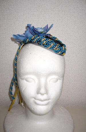 l_14_003_accessory