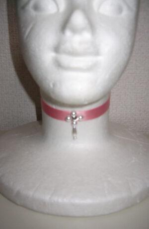 l_17_002_accessory