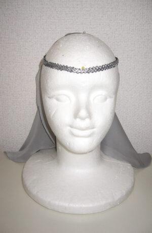 l_19_001_accessory