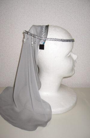 l_19_002_accessory