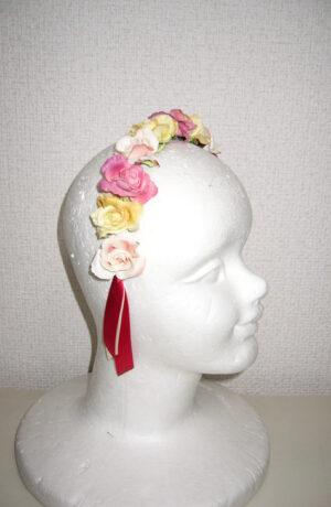 l_20_002_accessory