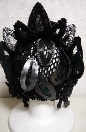 m_13_003_accessory